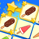 Match Connect - Pair Puzzle Game - Androidアプリ