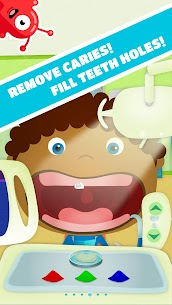 Tiny Dentist  Apps For Pc   How To Install – [download Windows 7, 8, 10, Mac] 1
