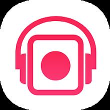 Lomotif - Social Video Communities icon