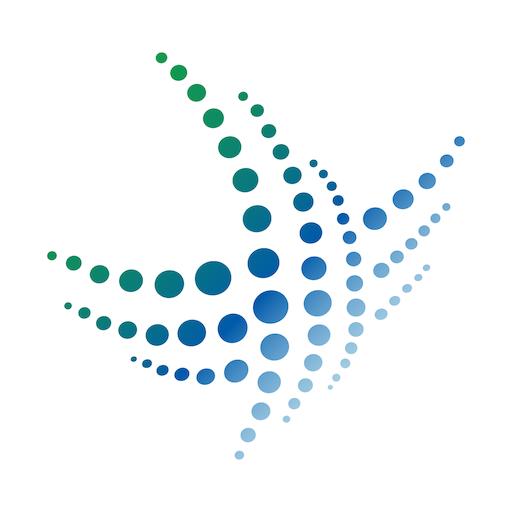 Snapclarity icon