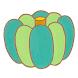 かぼちゃ畑保育園 - Androidアプリ