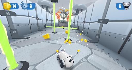 MouseBot  screenshots 5