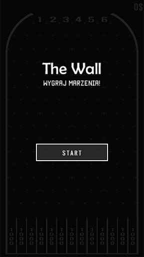 the wall - wygraj marzenia ! screenshot 1