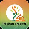 Poshan Tracker APK Icon