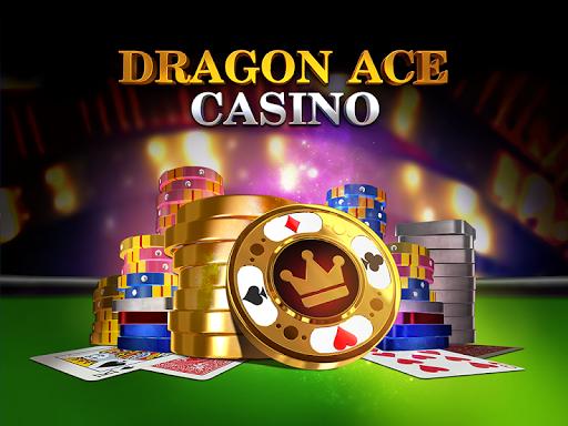 Dragon Ace Casino - Baccarat filehippodl screenshot 18