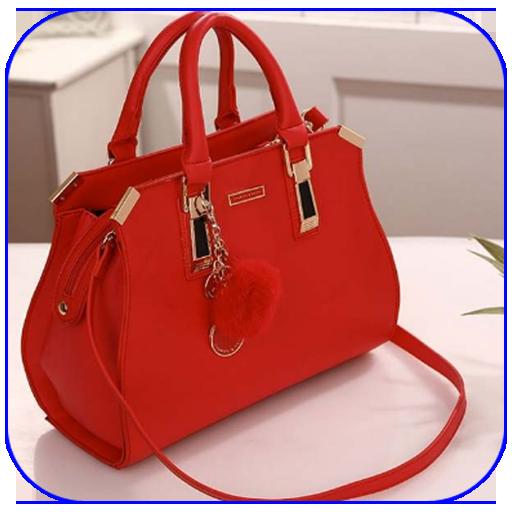 Foto do Beautiful Bag