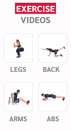Foto do Lose Weight In 21 Days - Home Workout
