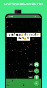 WA Status Saver for WhatsApp – Status Downloader 3