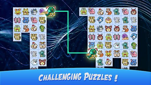 Onet Classic: Pair Matching Puzzle  Screenshots 2