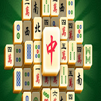 Mahjong Games World