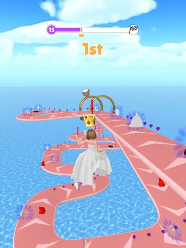 Bridal Rush! screenshots 8