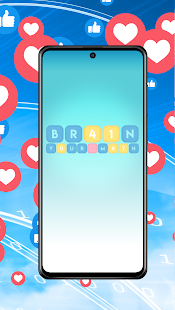Speedy Math - Increase your IQ with fun puzzle