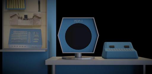 Code Triche SpaceWar (Astuce) APK MOD screenshots 3