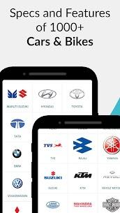 Vehicle Owner Information Pro Apk (Mod/Premium Unlocked) 4