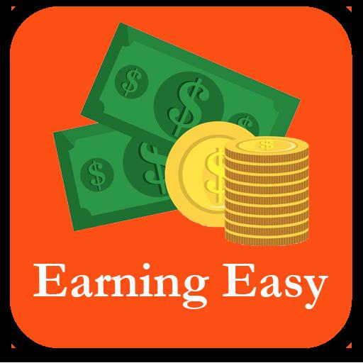 Cele mai bune 11 moduri legitime de a câștiga bani online în India în - Marketing Affde