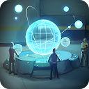 Little Stars 2.0 - Sci-fi Strategy Game