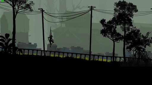 Ninja Arashi 2 1.2 screenshots 12