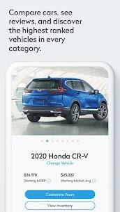 TrueCar  The Car Buying App – Find New  Used Cars Apk 2