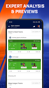 FanCode APK Download For Android 5