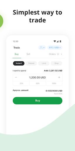 Câștigați bani cu bitcoins criptocurrency pentru a investi în 2021 martie