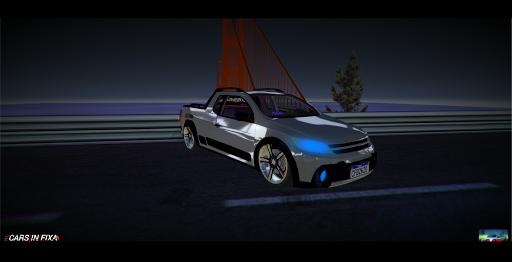 Cars in Fixa - Brazil 1.8 Reset Screenshots 19