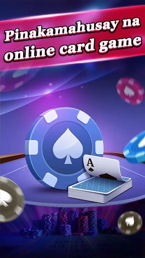 Cebu Club - Tongits Pusoy Lucky 9 Game Online  screenshots 11