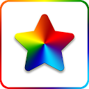 Kinoseed: Photo Color Match (GV) - Image Grading