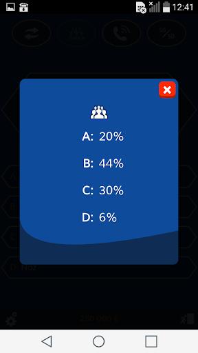 Quiz Game 2020  Screenshots 5