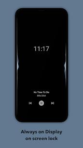 Muviz Edge (MOD, Pro) v1.2.7.0 3