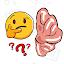 Brain Us icon