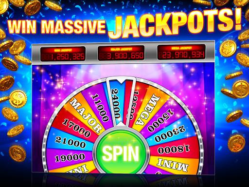 Xtreme Vegas Classic Slots modavailable screenshots 15