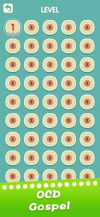 Ball Match Puzzle:Color Sort Bubbles 3