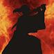 クイズforキングダム 少年ジャンプ人気の漫画アニメ映画作品 無料のクイズゲームアプリ 非公式