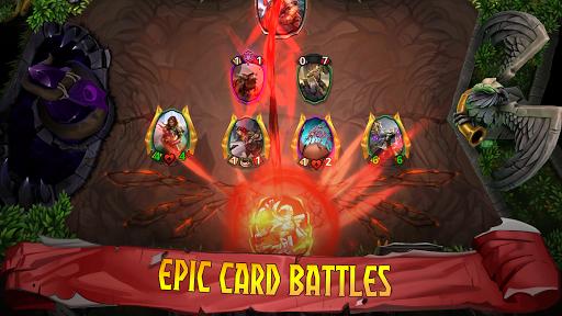 Eternal Card Game 1.51.5 screenshots 3