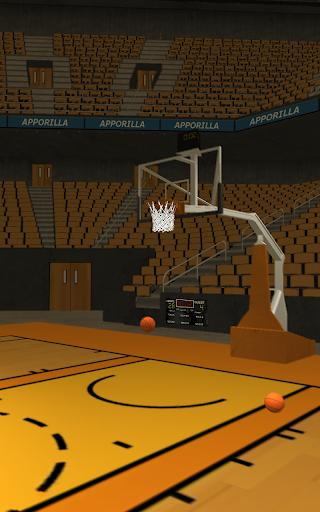Three Point Shootout - Free  screenshots 22
