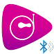 Phiro Play: control a Phiro robot via Bluetooth - Androidアプリ
