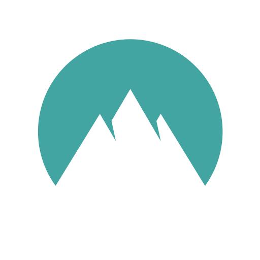 NordPass® Password Manager & Digital Vault