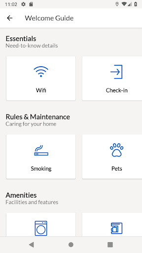 Vrbo Owner android2mod screenshots 5