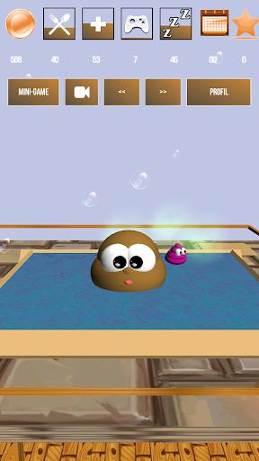 Potaty 3D FREE 10.127 screenshots 11