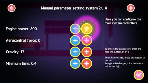 ELASTIC CAR SANDBOX 0.0.2.1 screenshots 13