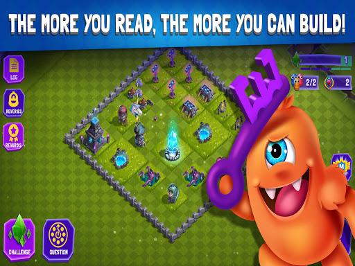 SP: Dreamscape  screenshots 6
