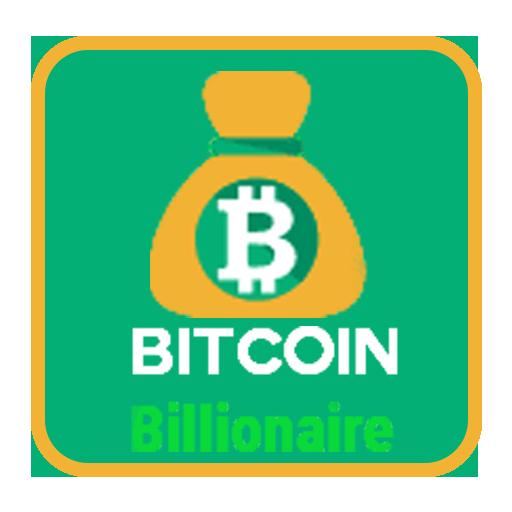 hasonló a bitcoin kereskedelemhez)