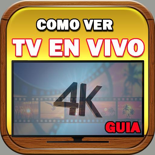 Baixar Canales Gratis TV Online-Transmisión en Vivo Guide