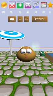 Potaty 3D Classic 6.0007 Screenshots 7