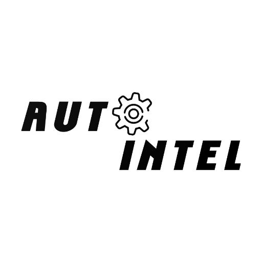 Auto Intel Parts