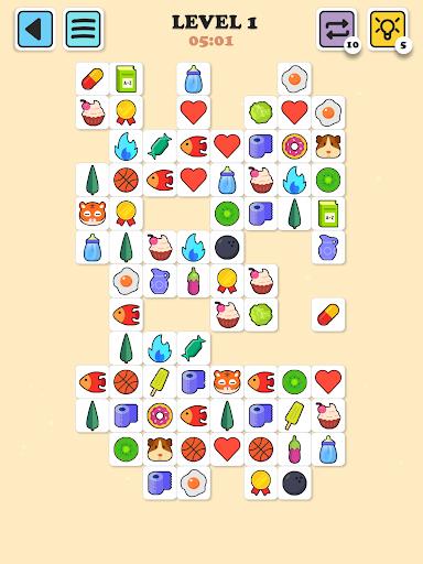 Tile Connect  screenshots 16