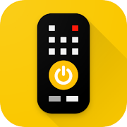 Universal Remote Control for all TV, AC - FREE