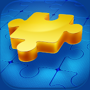 World of Puzzles - best free jigsaw puzzle games