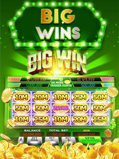 Slotsu2122 - Classic Slots Las Vegas Casino Games 2.2.5 Screenshots 10