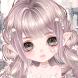Vlinder Gacha - ファッション 着せ替えゲーム キャラクター作成